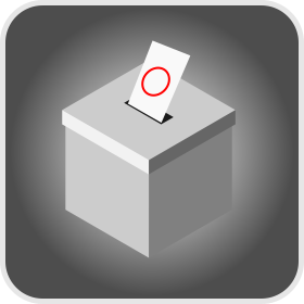 Ballot_box_01_svg